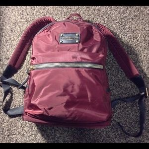New With Tag Adrienne Vittadini Fashion  Backpack